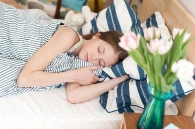 madratsid voodid Sleepwell voodike.ee